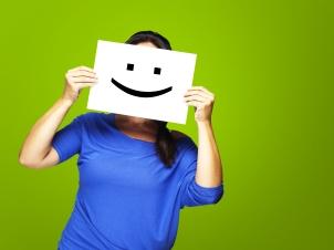smile-woman_